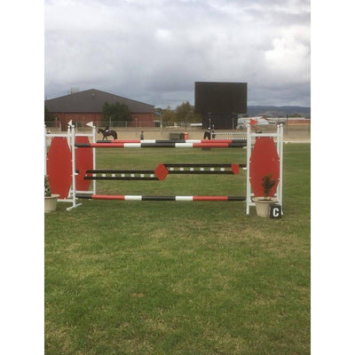 Showjump Gates and Fillers-Southern Sport Horses-Southern Sport Horses