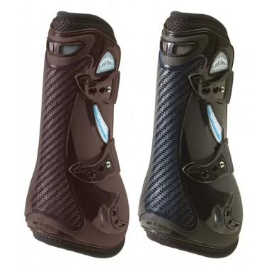 Veredus Carbon Gel Vento Boots-boot-Southern Sport Horses