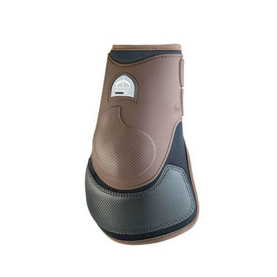Veredus Carbon Gel X-Pro Boots-boot-Southern Sport Horses