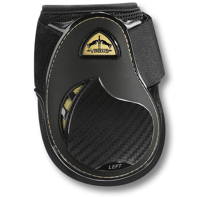 Veredus Grand Slam Young Horse Boots-boot-Southern Sport Horses