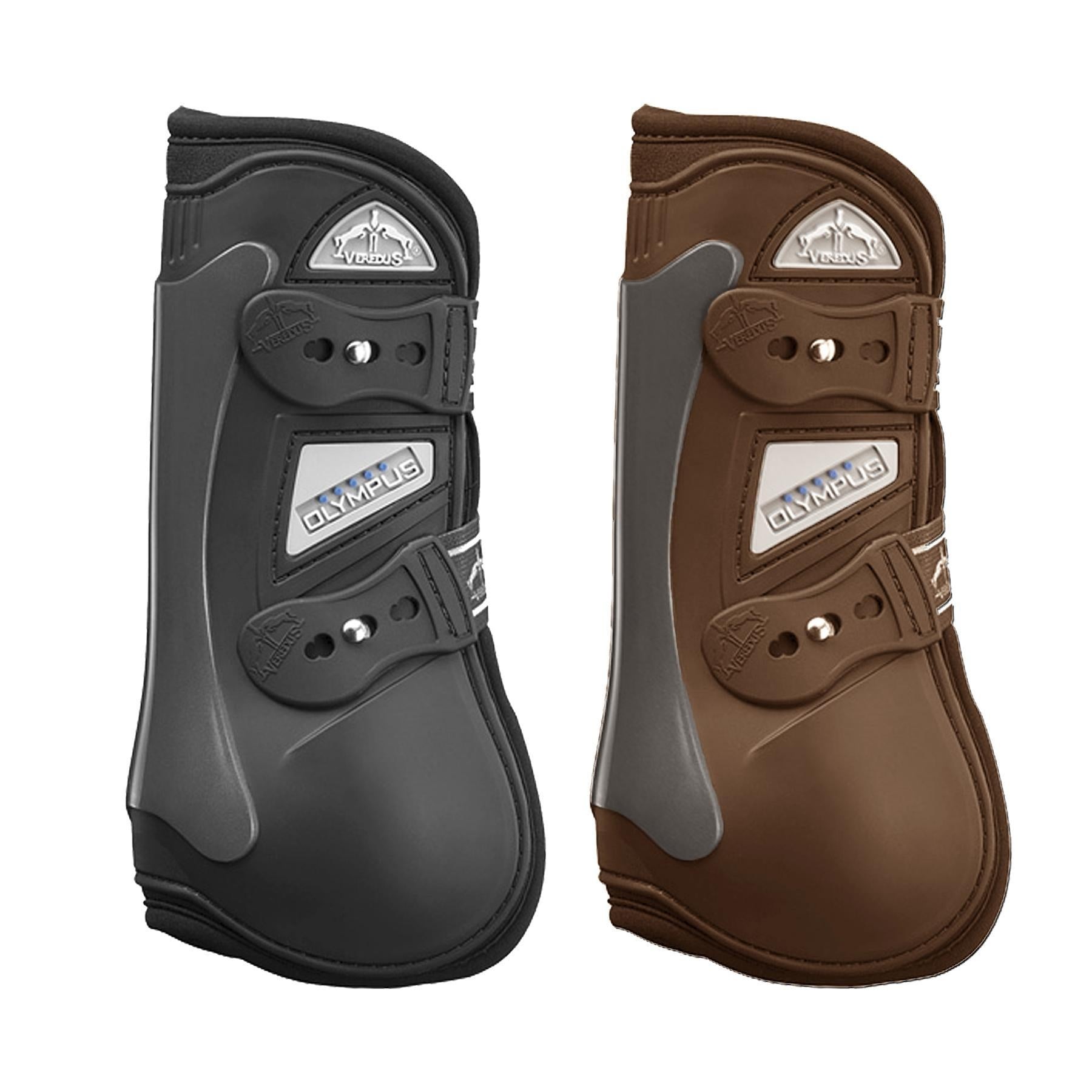 Veredus Olympus Boots-boot-Southern Sport Horses