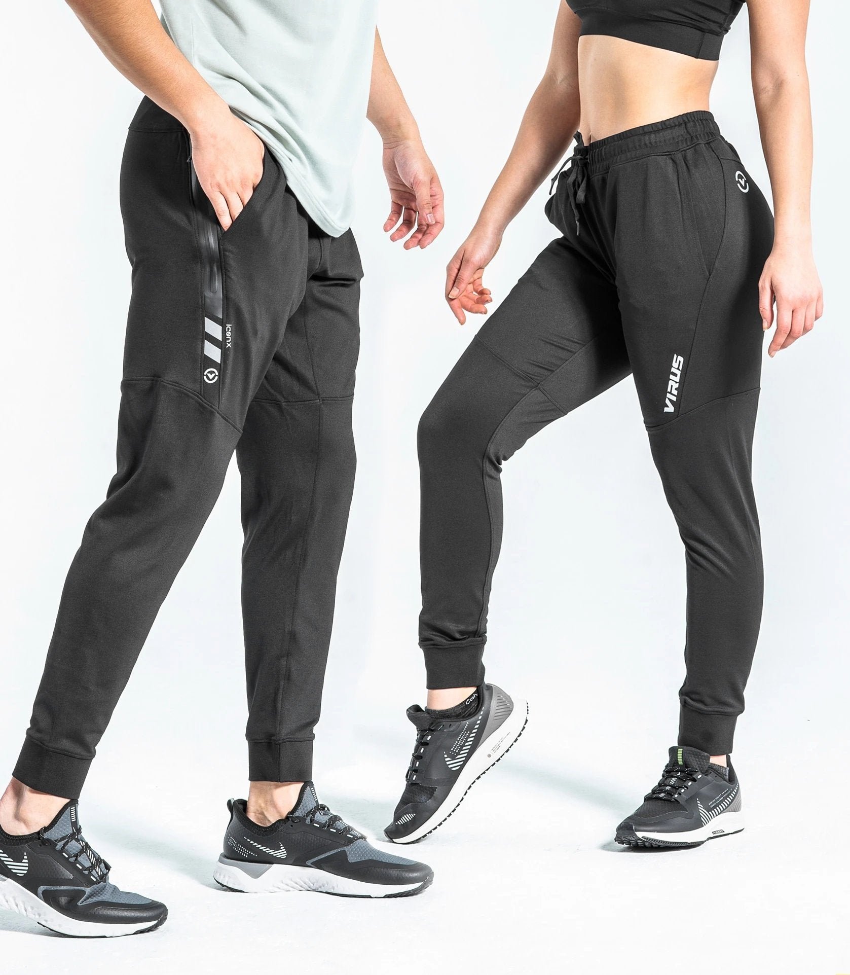 IconX BioCeramic™ Performance Pants
