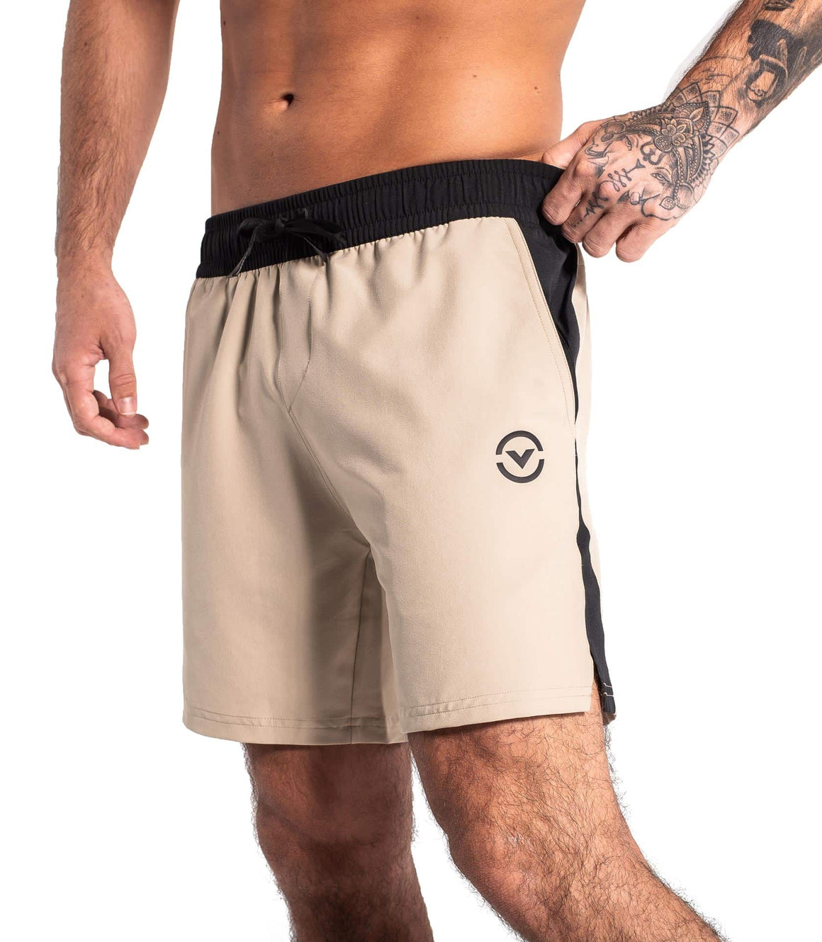 Swift Shorts