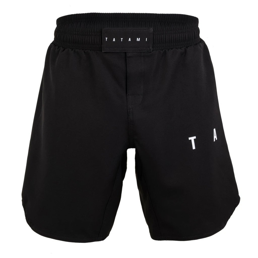 Standard Edition Grapple Fit Shorts