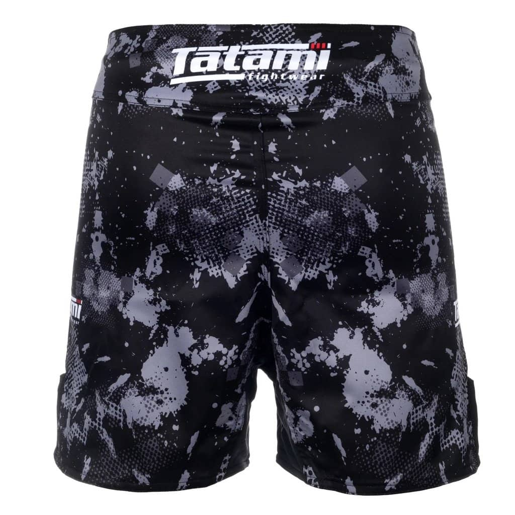 Submit Micro Grappling Shorts