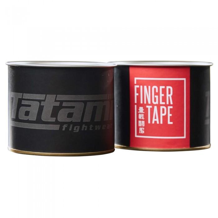 Grapplers Finger Tape