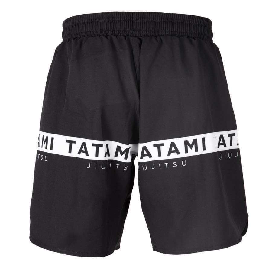 Original Grapple Fit Shorts
