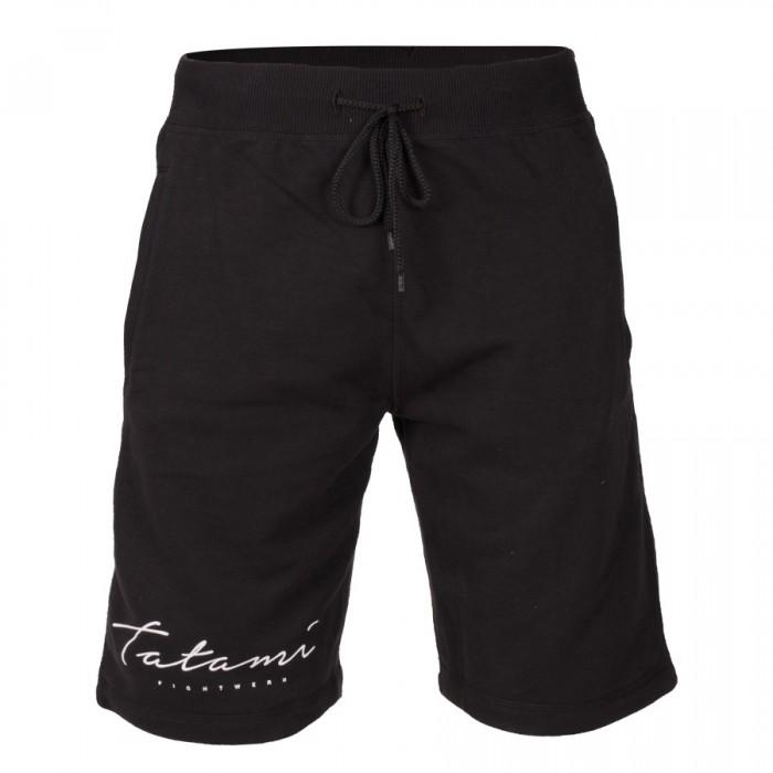Script Sweat Shorts
