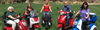 Top 7 EWheels Scooters in 2020: Which One Is Right for You?