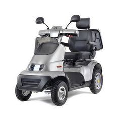 Afikim Afiscooter S4 4-Wheel Scooter