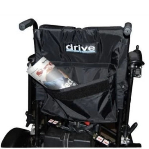 Drive Medical Pocket