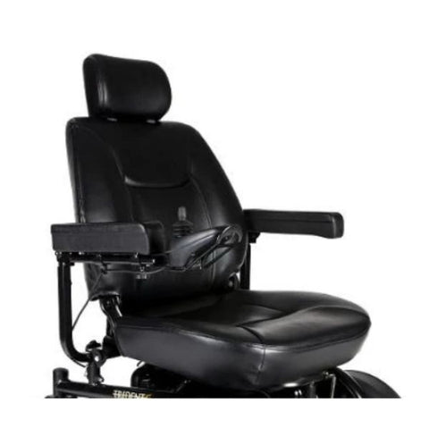 Drive Medical Trident HD Right