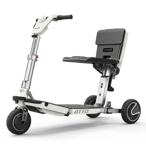 Moving Life Atto Foldable Mobility Scooter