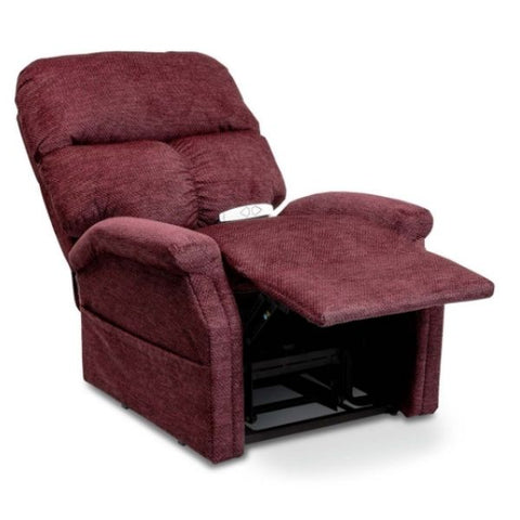 Pride Essential Collection 3-Position Lift Chair