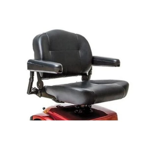 Pride Maxima 3 Wheel Scooter Seat