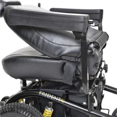 Drive Medical Trident Seat