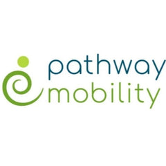 Pathway Mobility