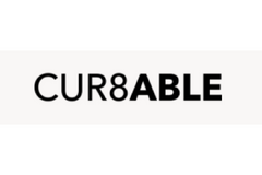 Curable Logo