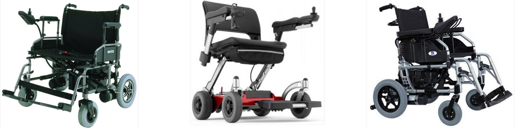 2e9d89b9973 The folding electric wheelchairs for sale at Electric Wheelchairs USA are  some of the best available in ...