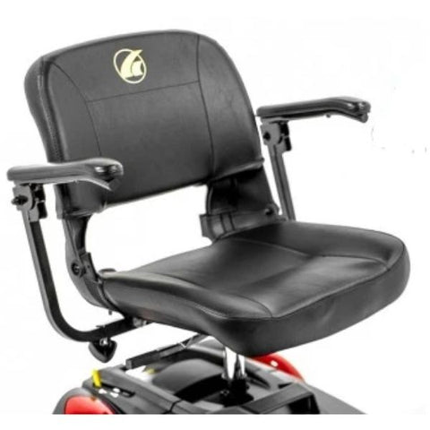 Golden Technologies Buzzaround LT GB107D Chair