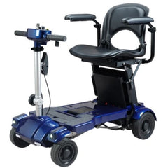 iLiving i3 Folding Mobility Scooter