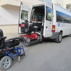 mobility-scooter-friendly