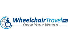 Wheelchairtravel.org