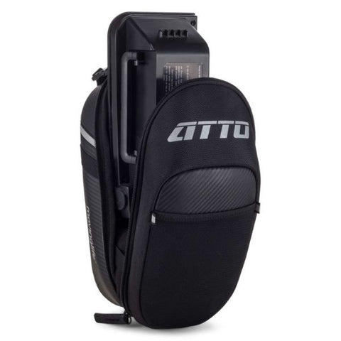 ATTO Essential Pouch For Battery