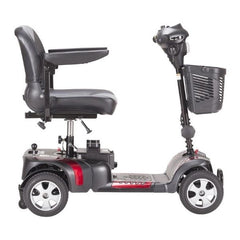 Drive Medical Phoenix HD 4-Wheel Heavy Duty Scooter