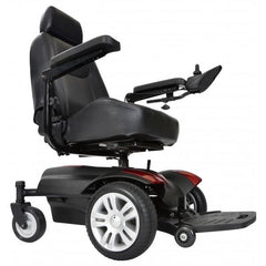 Drive Medical Titan Front Wheel Drive Power Chair