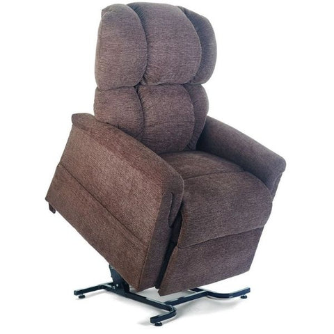 Golden Technologies MaxiComforter Zero Gravity Lift Chair PR-535