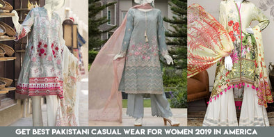 E:\Work\Nameera By Farooq\Blogs\Best Pakistani Casual Wear for Women 2019