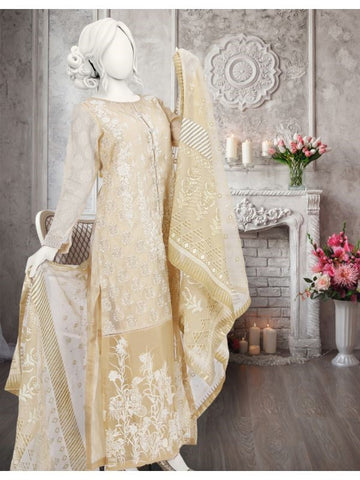 Pakistani Cultural Dresses for Women 2019