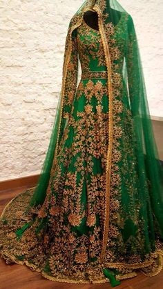 Bangladeshi Attires with Accurate Meassurement at Nameerabyfarooq