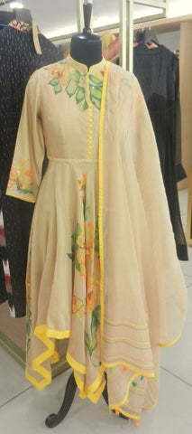 Beautiful Elegent Pakistani Eid Dresses for Women in Australia Online