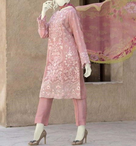 Beautiful Formal Pakistani Eid Dresses for Women Online in USA at NameerabyFarooq