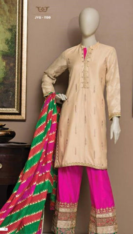Indian Party Dresses Online Shopping in USA