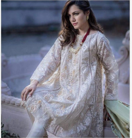 Buy Maternity Clothing For Women Online at NameerabyFarooq