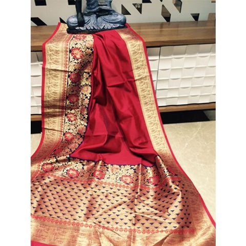Buy Traditional Indian Bridal Dresses Online at Nameera by Farooq
