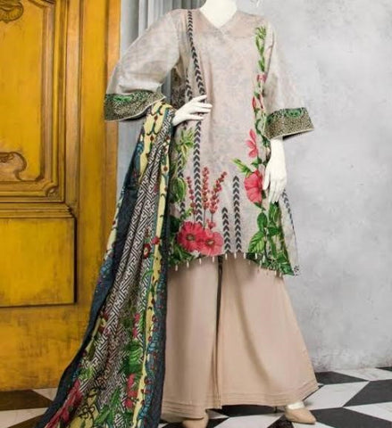 Eid Dresses 2019 - Buy Latest Pakistani Eid Dresses 2019 Trendy Eid Dresses Online at NameearbyFarooq