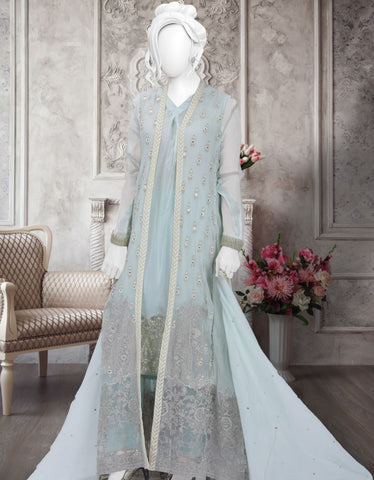 Eid Dresses 2019 - Pakistani Eid Dresses 2019 3 Days of Eid Dresses Online at NameearbyFarooq