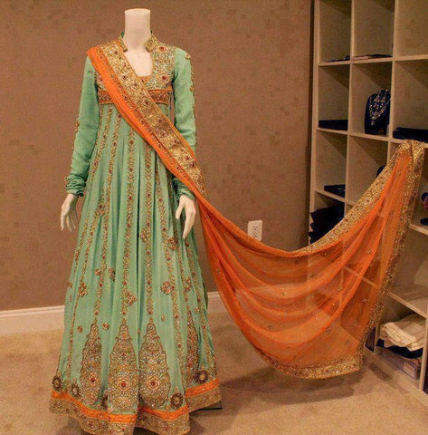 Indian Fashion Trends 2019 for Indian Women in USA