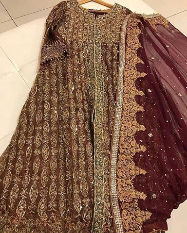 Indian Wedding Clothes in San Jose CA USA