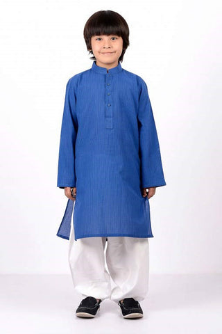 Latest Pakistani Kids Eid Dresses Online Shopping in USA