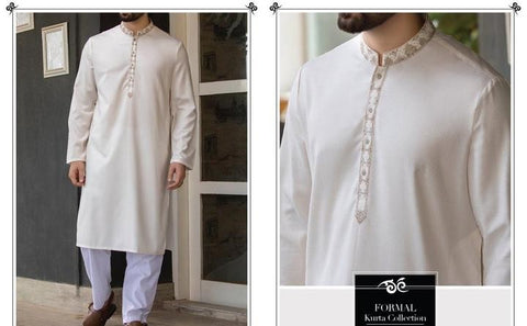 Pakistani Designer Dresses for Men Near me