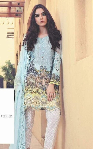 Buy Asian Eid Dresses Online in USA at Nameera by Farooq