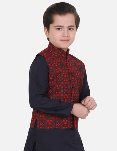 Pakistani Eid Dresses for KIds in Chicago from Us