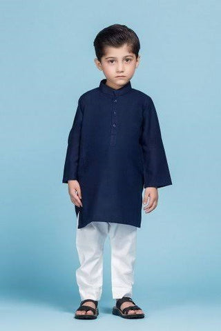 Pakistani Eid Kids Clothing in Chicago from Us