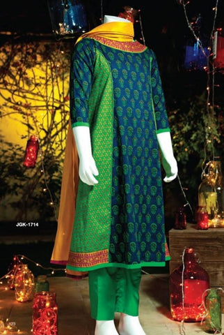 Pakistani Frocks for Women