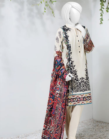 Pakistani Lawn Suits Online in USA
